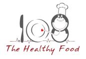 logo logo-mobile